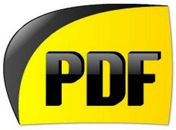 Sumatra PDF 1.4 Final